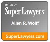 construction insurance attorney