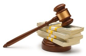 attorney fees liability insurance