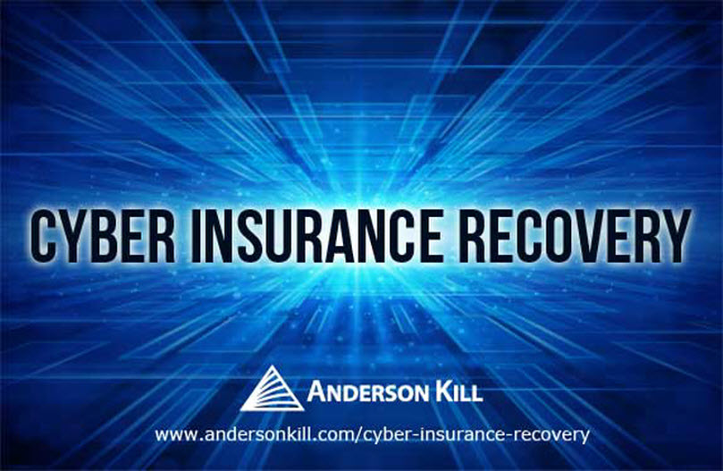 Cyber Insurance Recovery